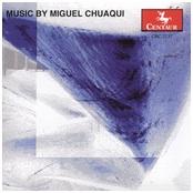 ChuaquiCRC2737